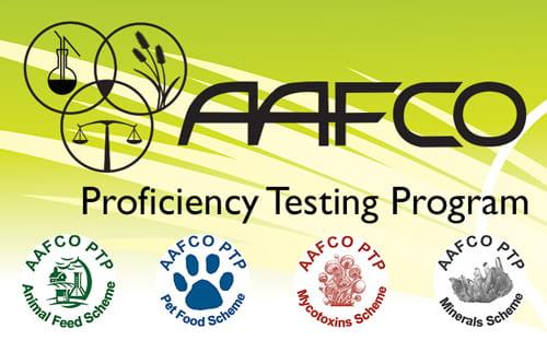 ペットフードのAAFCOの基準を満たしているって何?